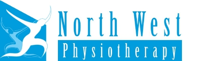 Physiotherapist Brisbane City, Physio Therapy