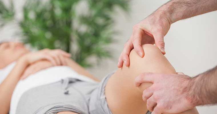 Physiotherapist Knee Pain North Brisbane: Common Knee Pain Issues