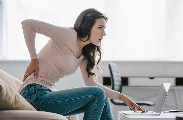 Back Pain Specialist Brisbane