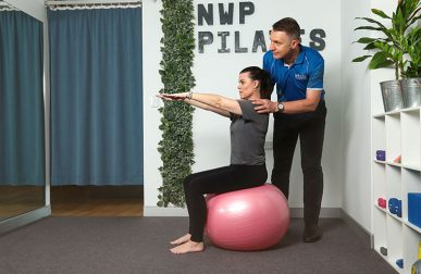 7 Day Physiotherapy Brisbane
