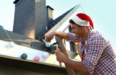 Common Holiday Injuries and How to Prevent Them