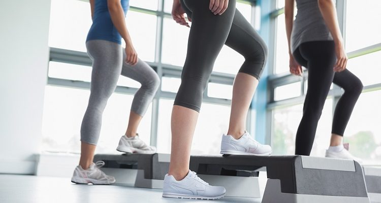 Exercises for Gluteal Tendinopathy | Hip Pain